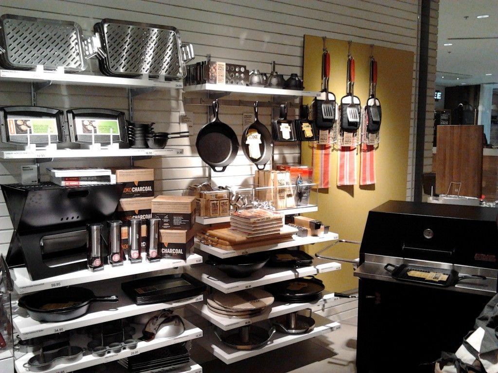crate and barrel google search housewares stores pinterest crates and barrels. Black Bedroom Furniture Sets. Home Design Ideas