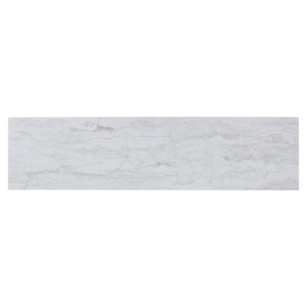 Orobianco white polished porcelain tile polished porcelain tiles orobianco white polished porcelain tile doublecrazyfo Choice Image