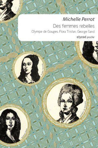 Epingle Sur Livre Magazine Book