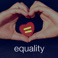 Equality dating