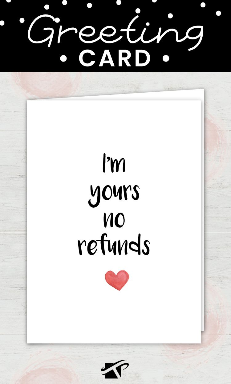Funny Anniversary Card Funny Valentines Day Card Love Card For Boyfriend Girlfriend For Husband Wife Him Her Banter Humor Digital Funny Anniversary Cards Anniversary Cards For Husband Anniversary Cards For Him