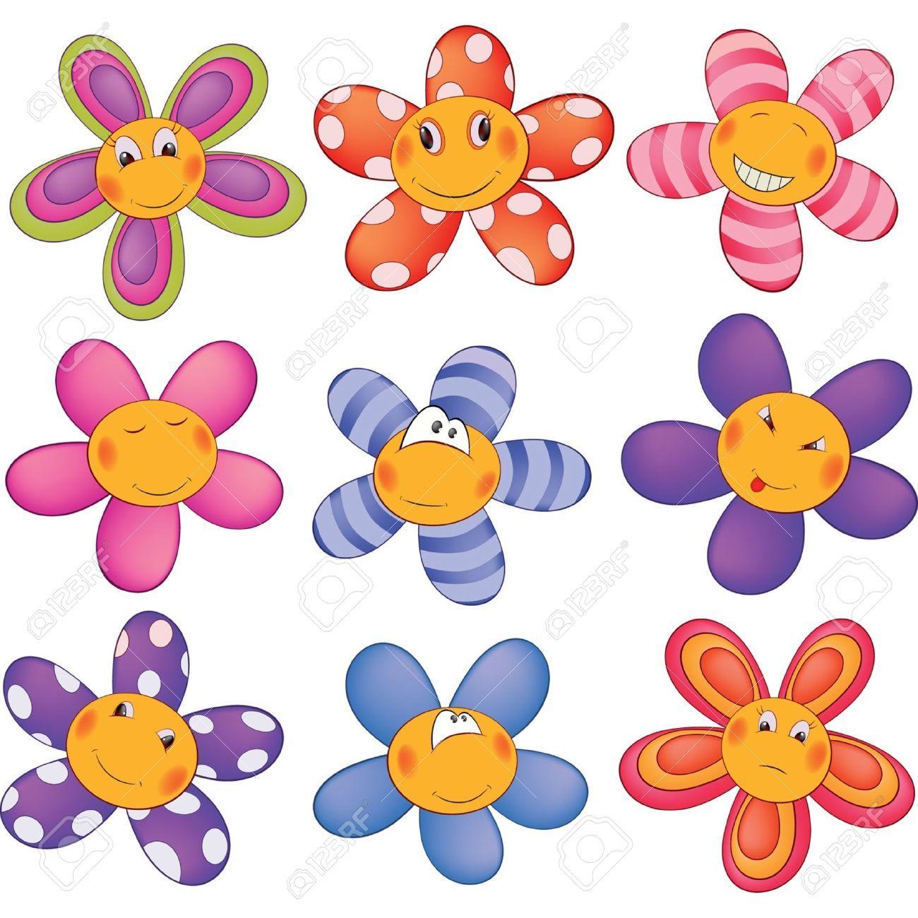 flores animadas buscar con google decoracion agendas y