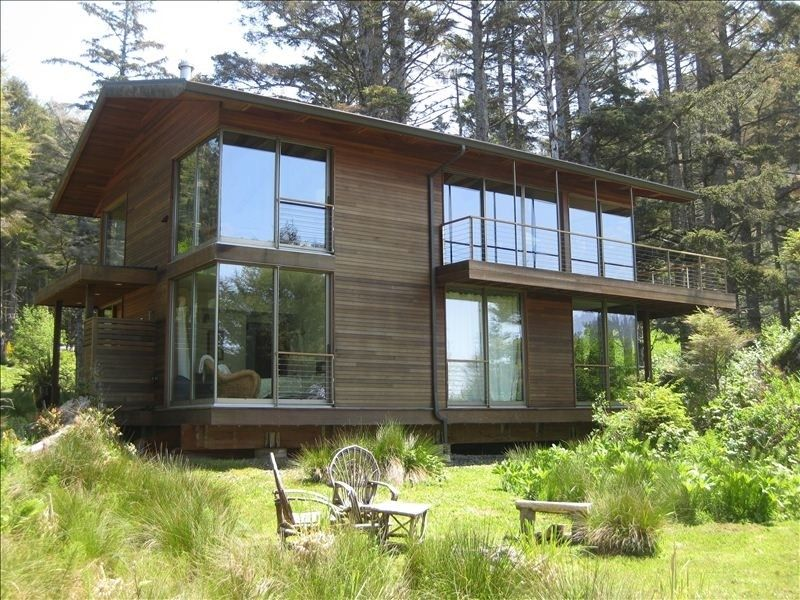 House vacation rental in Falcon Cove from