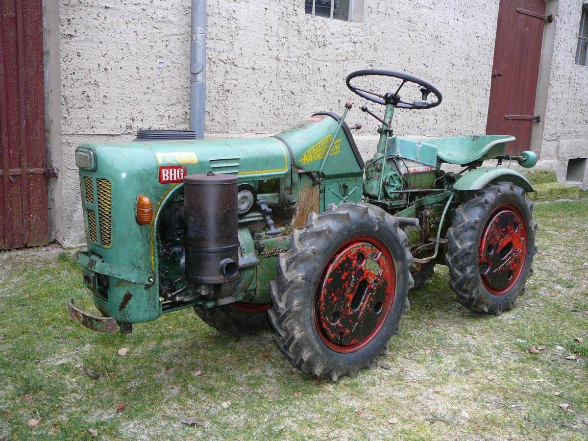 holder tractor google 39 da ara old tractors. Black Bedroom Furniture Sets. Home Design Ideas