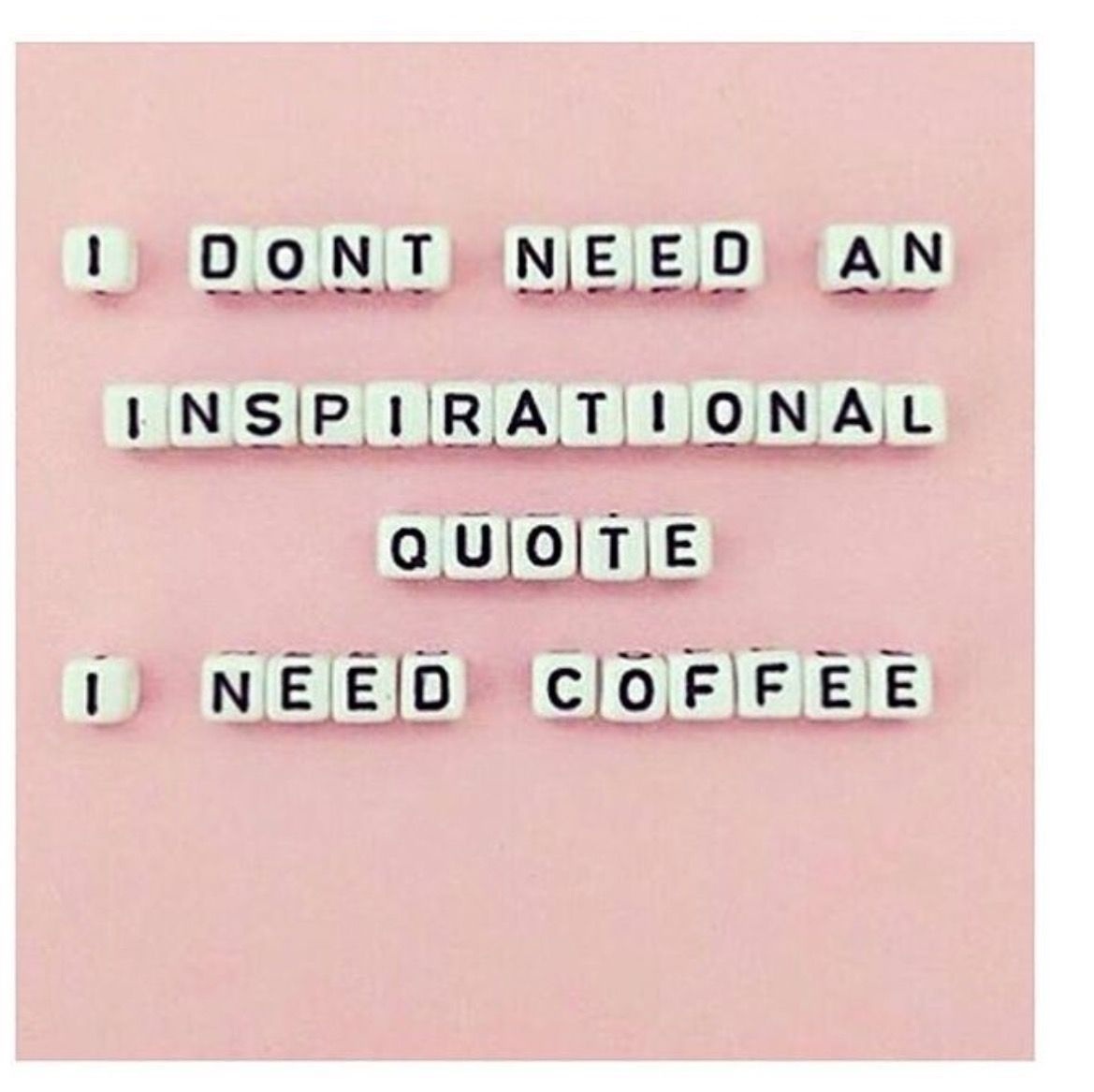 Pin By Victoria Cogle On Quotes Short Coffee Quotes Coffee Quotes Funny Quotes And Notes