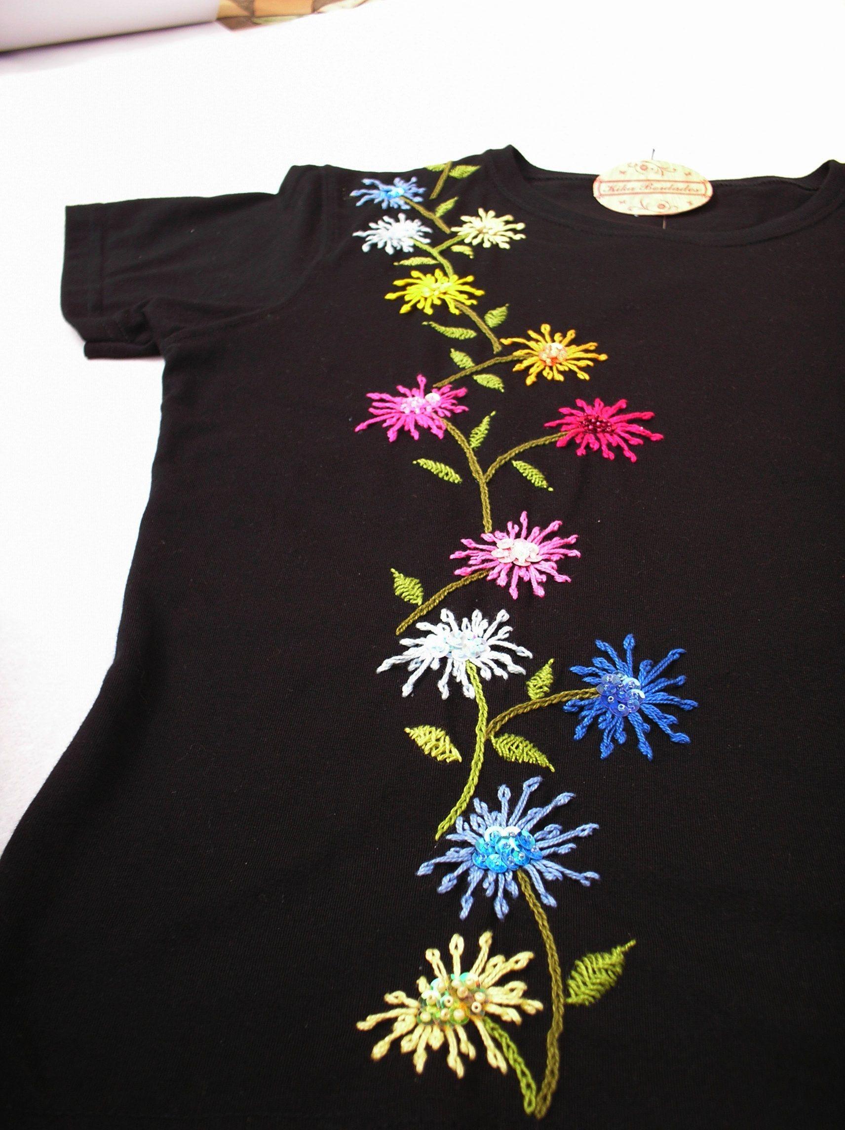 Camiseta 72fb5f24273