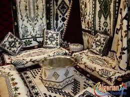 salon mzabi - forum déco et maison.Algeria | Algeria Furniture ...