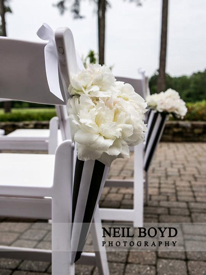 Wedding Flowers Raleigh Weddings Neil Boyd Photography Fl Dimensions Florist In Durham