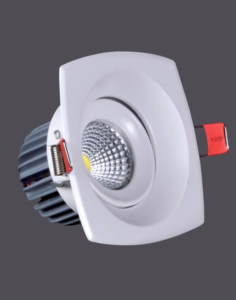 Thriamled India Offer Led Lights Light Manufacturers And Supplier Manufacturer Energy Savings Thriam Industries