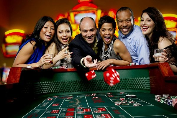 Løs alle tvil om Online Casino. @ http://bit.ly/1e28nqk #Norge #norskcasinoguide #onlinecasino