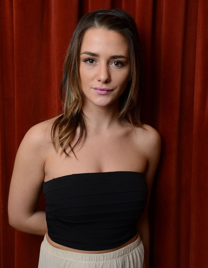 2019 Addison Timlin nude photos 2019