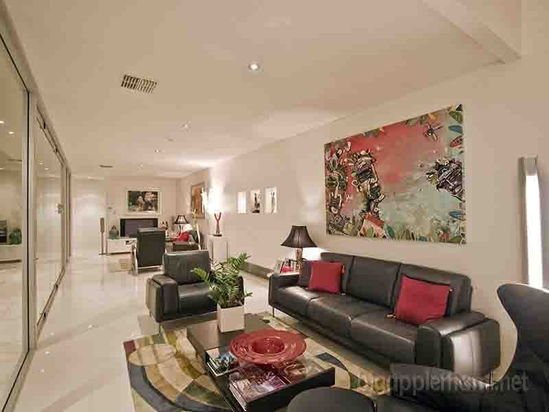 How To Decorate A Long Living Room Informal Decorating Ideas Nice Wall In Home Furniture