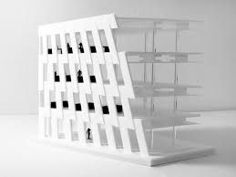Billedresultat for concrete facade