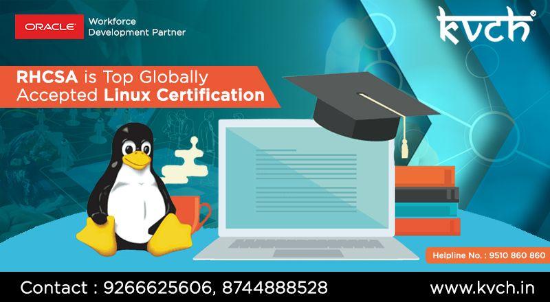 Linux Certification Training Program In 2020 Training Programs Training Classes Workforce Development