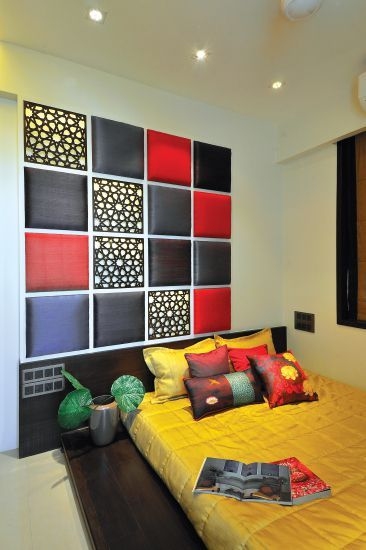 200 Bedroom Designs  Bedrooms India Design And Architects Classy Bedroom Interior Design In India 2018