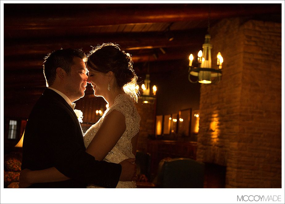 Mission Point Resort, Mackinac Island - McCoy Made Wedding Photography