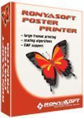 RonyaSoft Poster Designer is a poster design software program to make your own posters, banners and signs. You do not longer need to be professional designer to... #posterdesignsoftware RonyaSoft Poster Designer is a poster design software program to make your own posters, banners and signs. You do not longer need to be professional designer to... #posterdesignsoftware RonyaSoft Poster Designer is a poster design software program to make your own posters, banners and signs. You do not longer nee #posterdesignsoftware