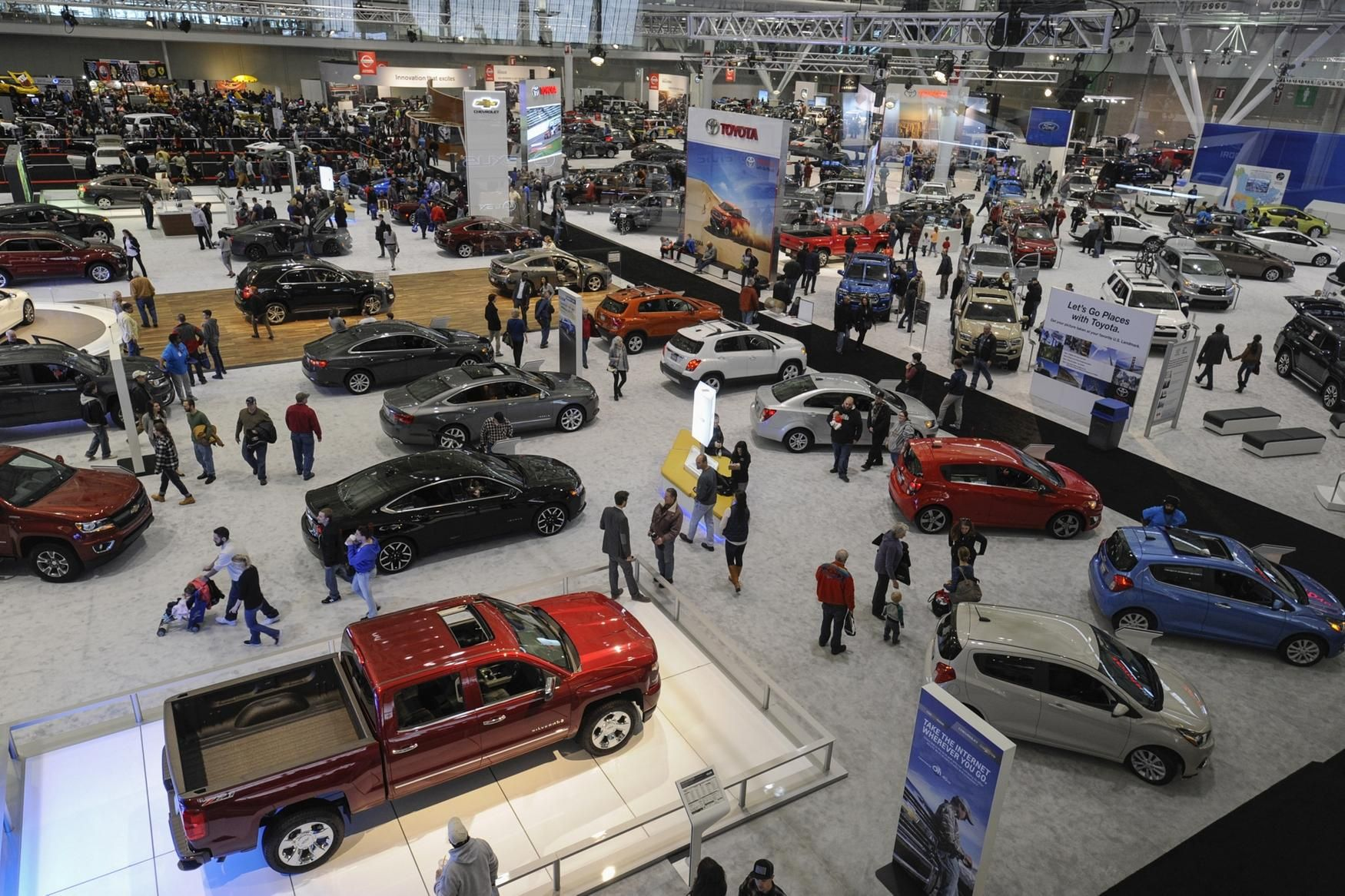 Httpwwwinstagramcomautodetailhotspot The New England - Auto car show convention center