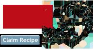 Braised Pheasant (for crockpot) | Recipe | Marinara sauce ...
