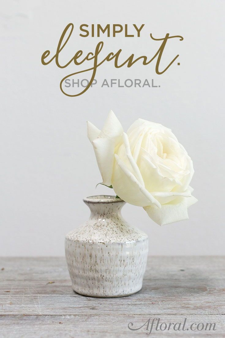 Simply Elegant Home Decor and Silk Flowers at Afloral.com