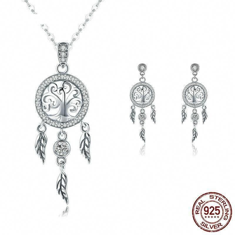 18 mm Jewels Obsession Special Sister Pendant Sterling Silver 925 Special Sister Pendant