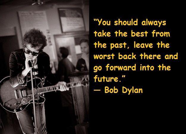 1000+ Bob Dylan Quotes on Pinterest | Bob dylan lyrics, Janis ...