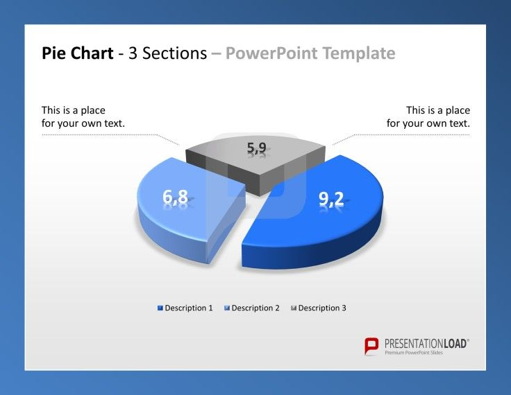 Business Powerpoint Templates Put Your Data Into Perspective With