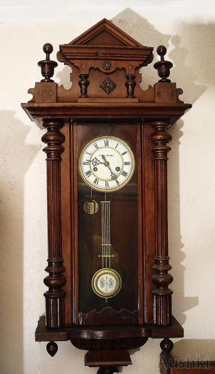 cedf6a958875b старинные настенные часы: 21 тыс изображений найдено в Яндекс.Картинках