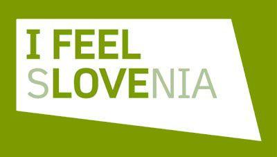 """VAIHTO-OPPILAS. Kevään 2011 asuin Slovenian pääkaupungissa Ljubljanassa ja suoritin toimintaterapeuttiopintoihin kuuluvan työharjoittelun Cirius-keskuksessa Kamnikissa. Jotta harjoittelu lasten ja nuorten kuntoutuskeskuksessa olisi helpompaa, suoritin sloveenin kielikurssin ennen harjoittelua. """"Jaz sem Annika. Lepo se imejte!"""""""