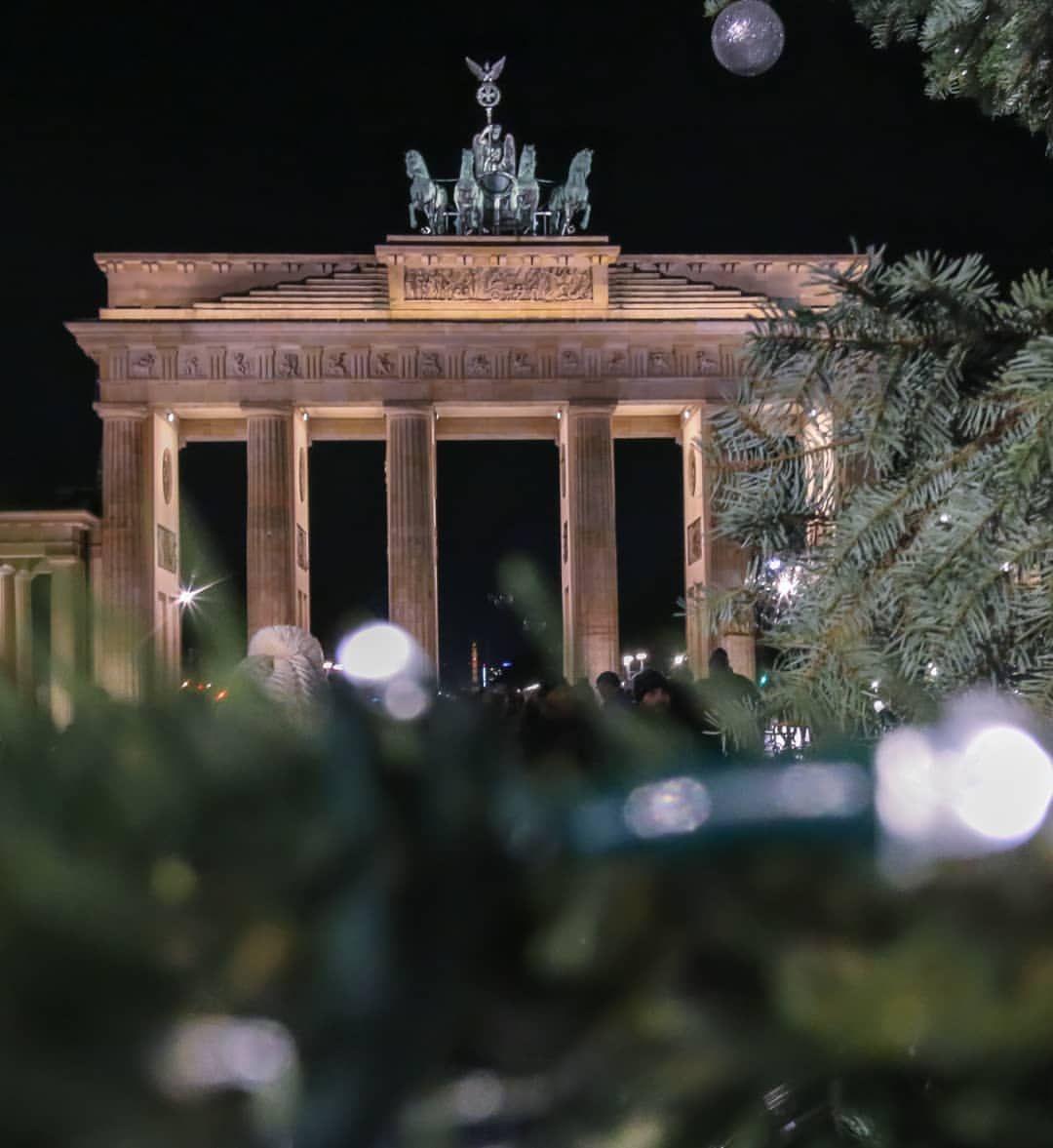 Karsten Auf Instagram Christmas Mood Berlin Visit Berlin Ig Berlin Igersberlin Officialfanofberlin Berlingram Dasechteberlin Loves United Berlin