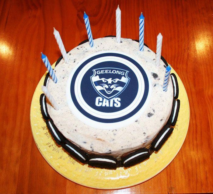8 Year Old Boy Cakes Google Search Liam Birthday Cake Ideas 8