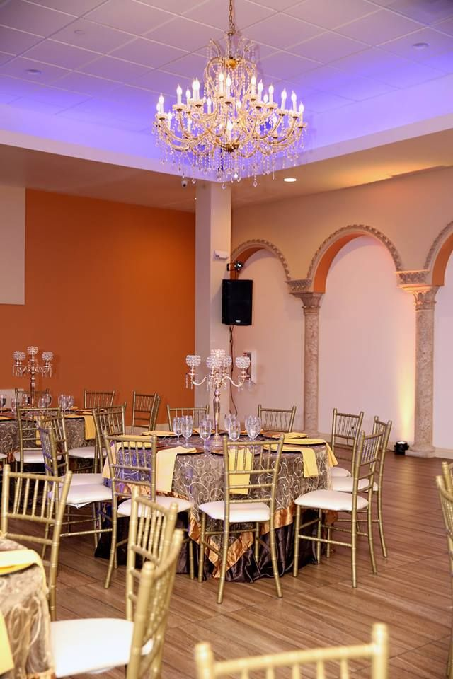An Elegant And Spacious Venue In San Diego For Wedding Birthday Parties Meetings Events Quinceanera Mi Luxury Weddings Reception Event Hall Wedding Venues
