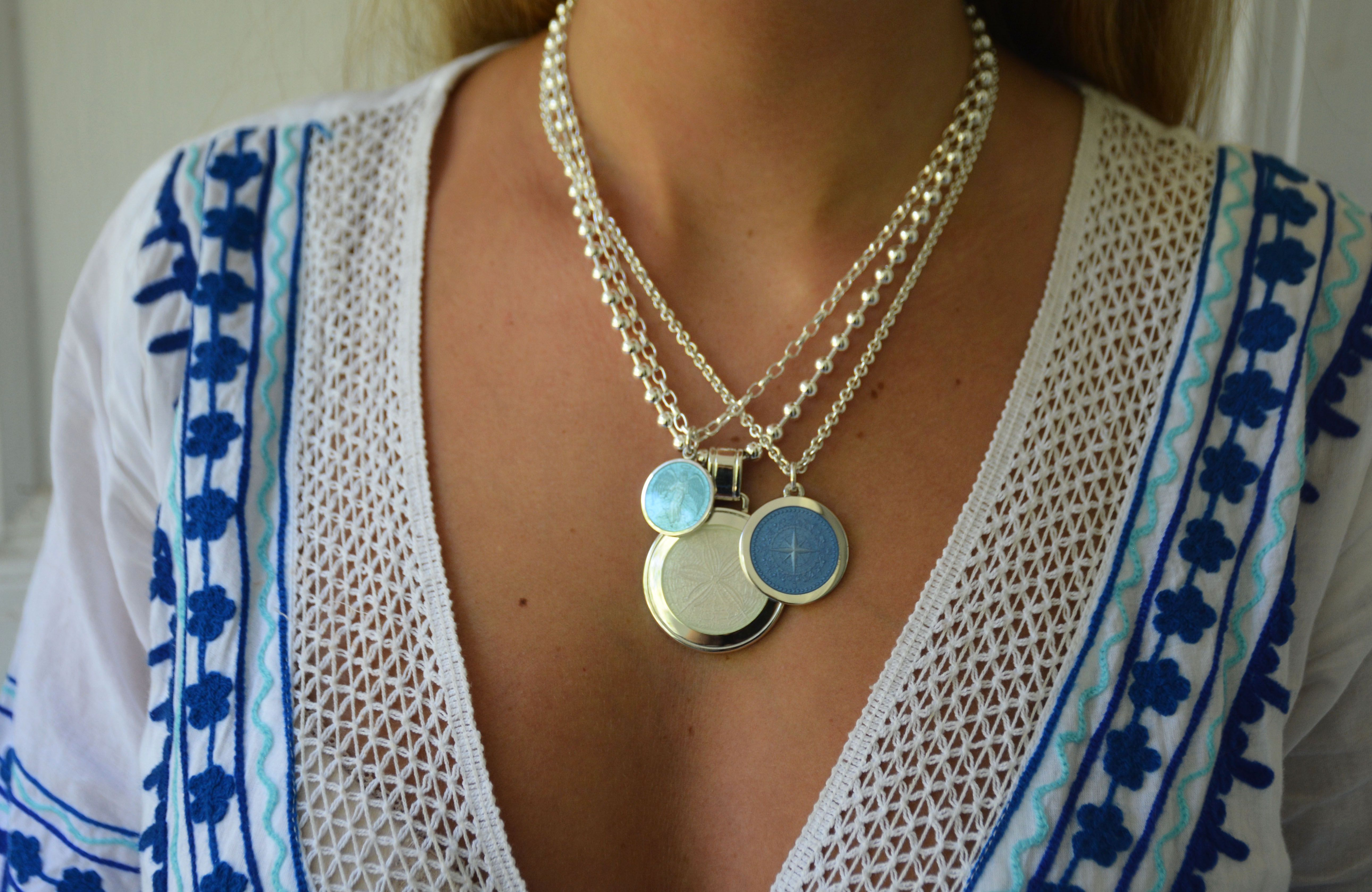 Pin By Colby Davis Of Boston On Our Colby Davis Jewelry Timeless Jewelry Jewelry Jewelry Collection