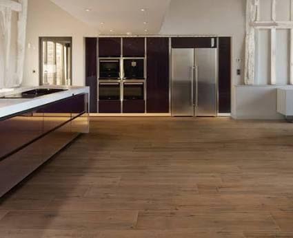 Resultado de imagen para porcelanato simil madera pisos Pisos