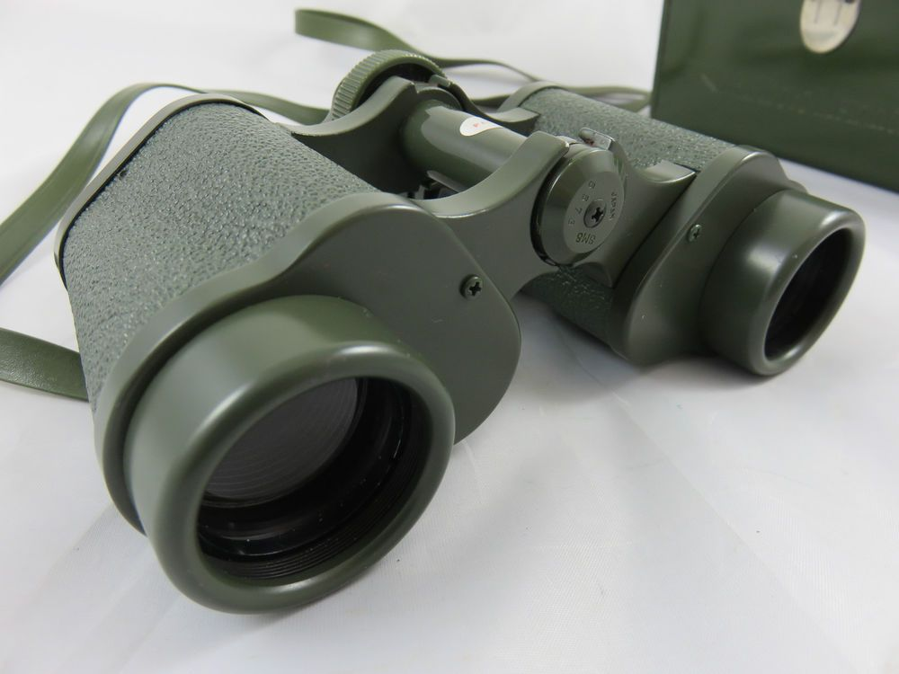 Meopta Fernglas Mit Entfernungsmesser : Details zu marlboro menthol fernglas binoculars mit orginal