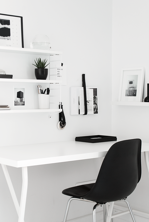 workspace update mi casa