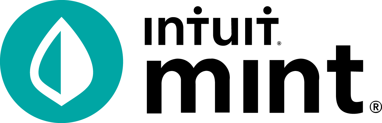 Intuit Mint Logo Download Vector