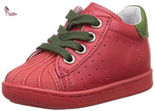 Chaussures Naturino Falcotto OA9MevkgyU
