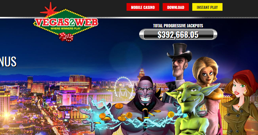 Play bonus with Insane Slots. Claim a free 15 no deposit
