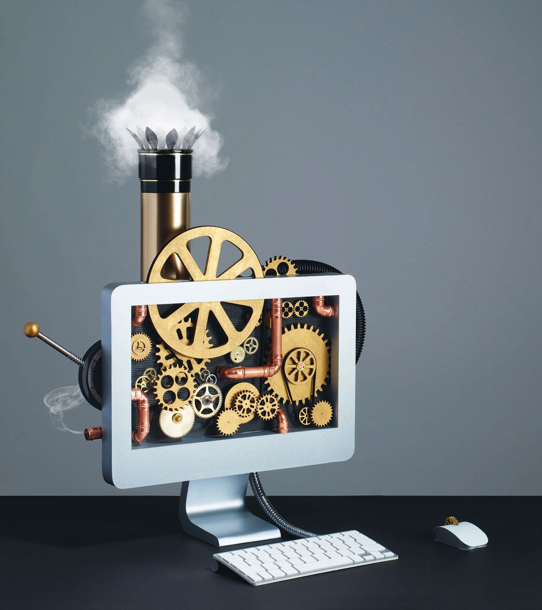 Pin by Lauren Nigri on Image ideas Industrial revolution
