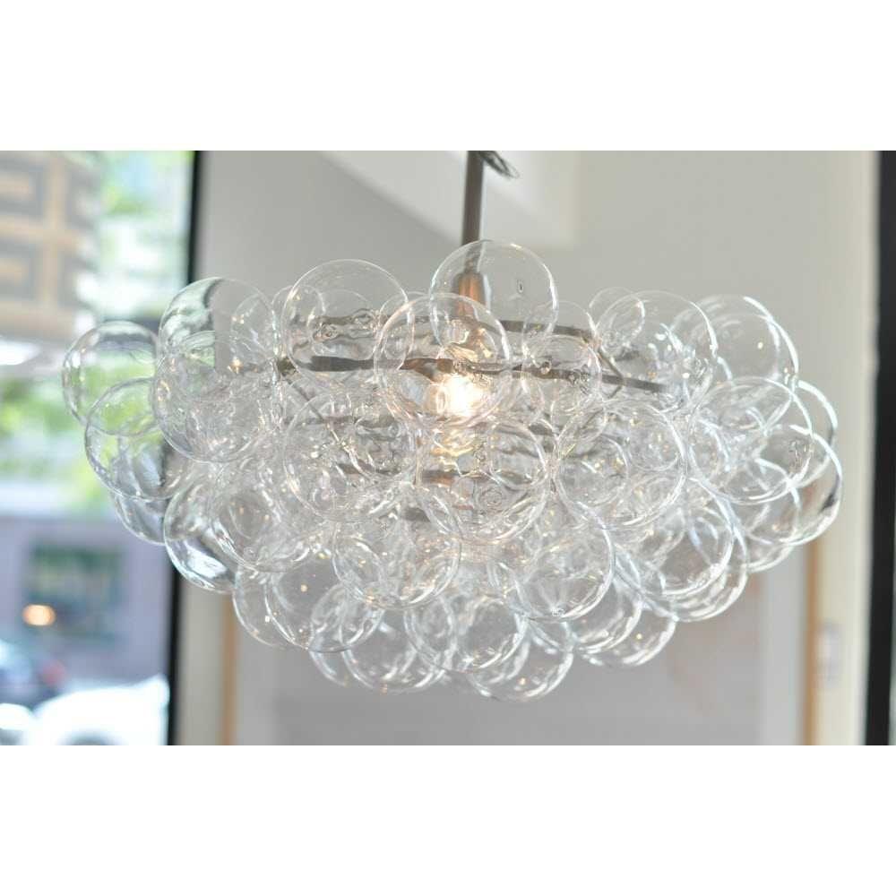 in andrew lamp mag ceramic lighting table decor audrey lamps regina pastel pretty