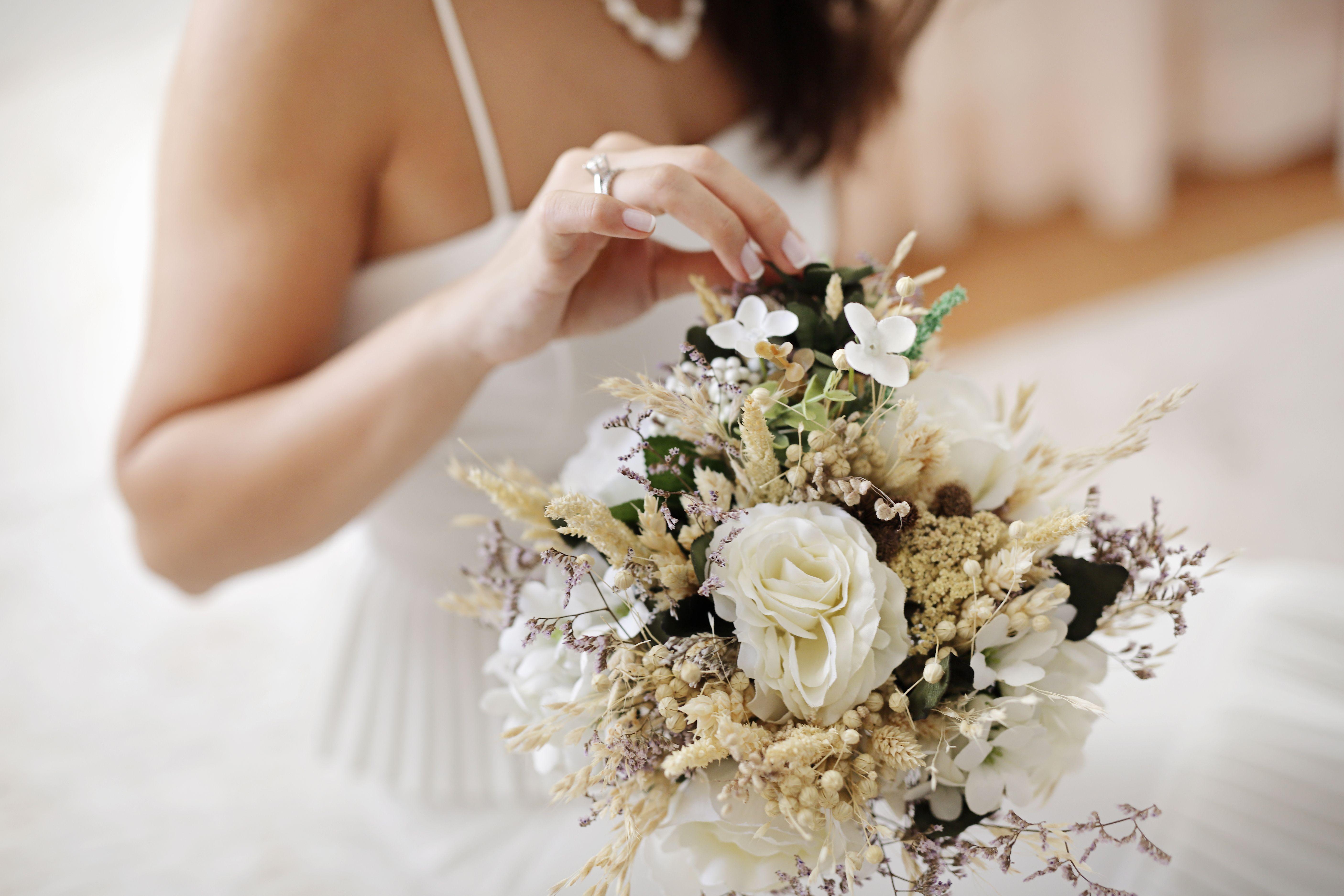 #duguncekımlerı #hikaye #fotoğraf #wedding #weddingphotographer #bride #gelin #damat #gelinlik #fotoğraf #anı #düğün #buket #damatlık #gelinbuketi #kısafilm #love #düğünfotoğrafları