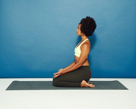 do you have tight hips then try these 13 yoga poses for