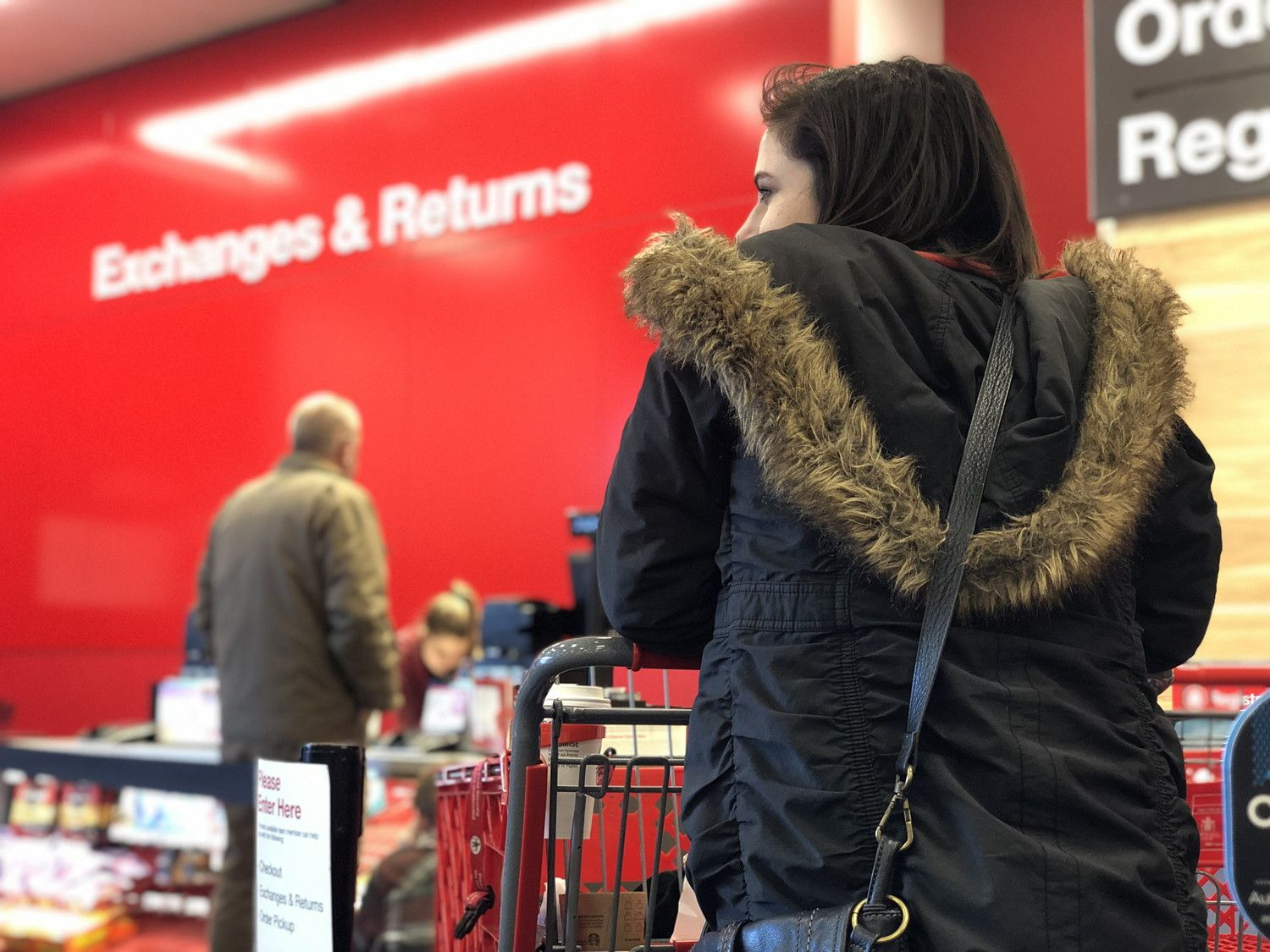 13 target return policy secrets in 2020 clothing brand