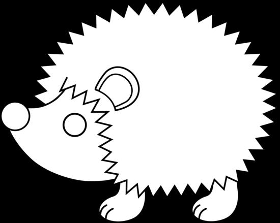 hedgehog clip art hobby art ideas and inspiration pinterest rh pinterest com