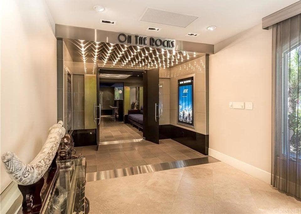 Único Salas De Exposición De Diseño De Cocina En Las Vegas Ideas ...