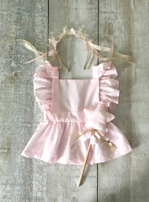 0m 4t Pink Dress Pinafore Dress First Birthday Photography Etsy Pinafore Dress Pink Dress Baby Shop Online [ 3000 x 2213 Pixel ]
