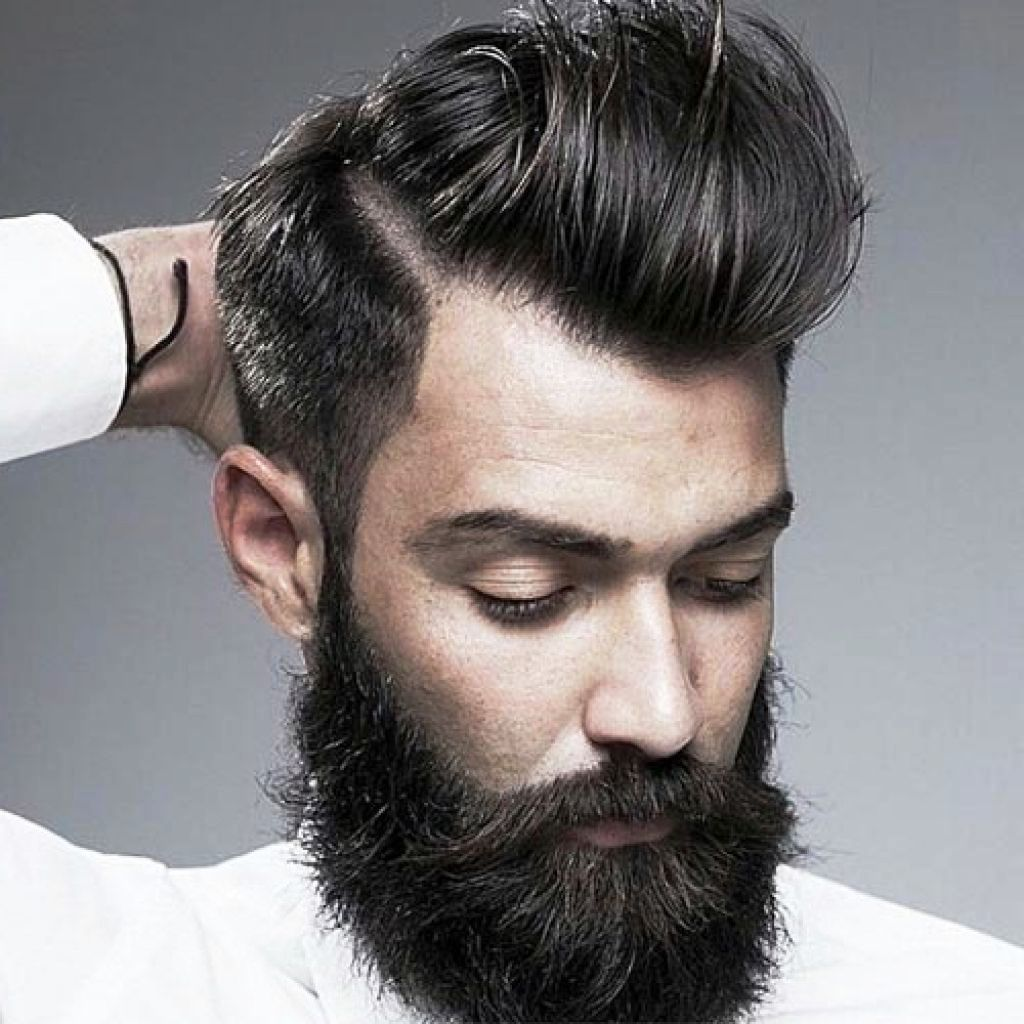 image result for hair style men hd images | hair style men | beard