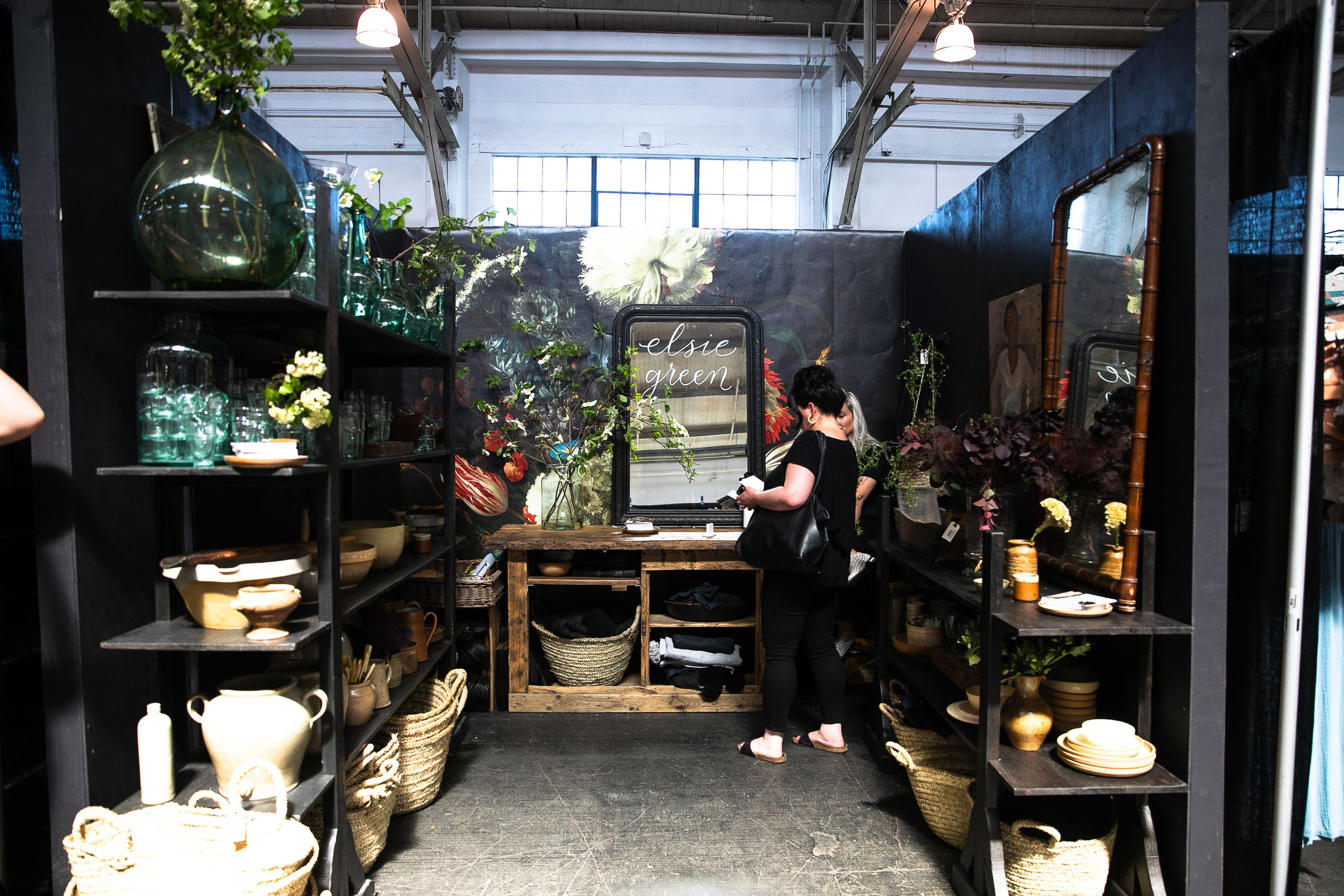 20++ Renegade craft fair san francisco 2020 information