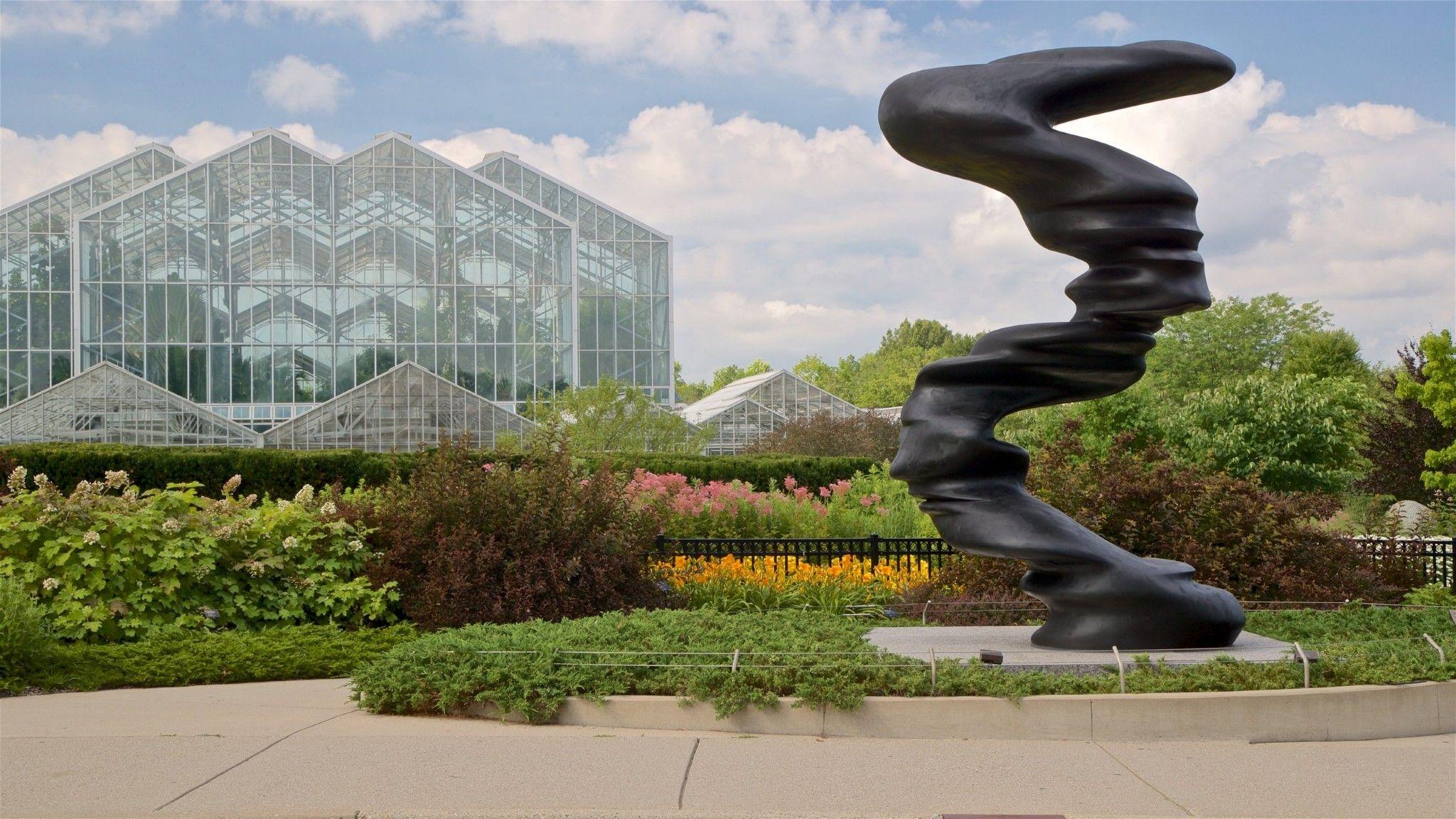 4b9e749750aa783f29b5b1b293d6a606 - Frederik Meijer Gardens & Sculpture Park Events